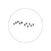 Urban Spaces 3