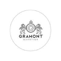 Quartier Gramont