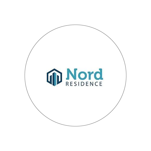 Nord Residence
