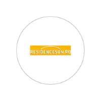 Residence Sun