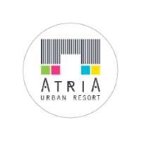Atria Urban Resort