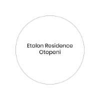 Etalon Residence Otopeni