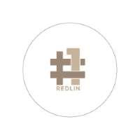 Redlin 1