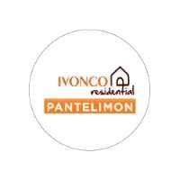 Ivonco Pantelimon