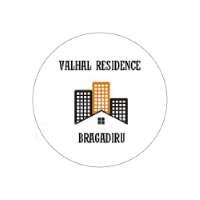 Valhal Residence Bragadiru