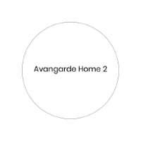 Avangarde Home 2