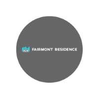 Fairmont Residence