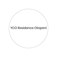 YCO Residence Otopeni