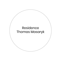 Residence-Thomas Masaryk