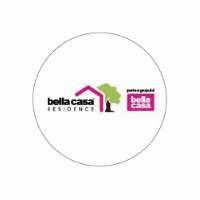 Bella Casa Residence