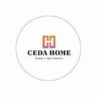 Ceda Home