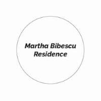 Martha Bibescu Residence