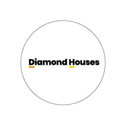 Diamond Houses & Apartments