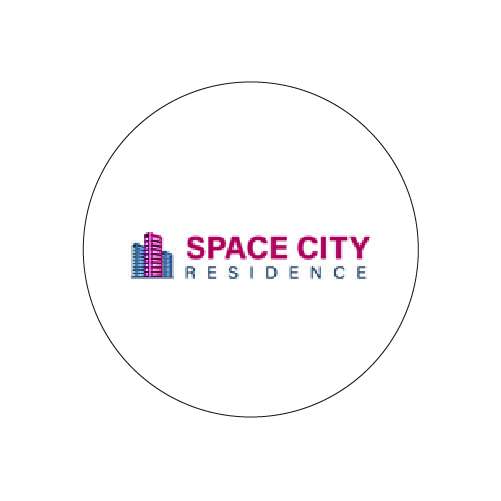 Space City Residence