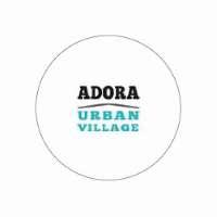 Adora Urban Village