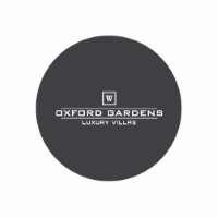 Oxford Gardens