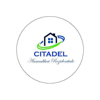 Citadel-Tunari 2
