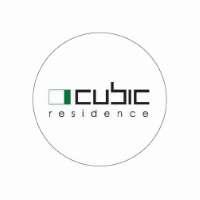 Cubic 7