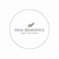Opal Residence