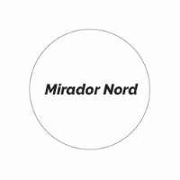 Mirador Nord