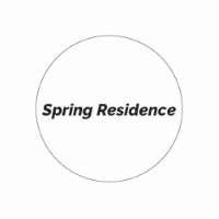 Spring Residence