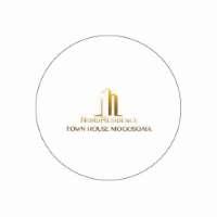 Nord Residence Town House Mogoșoaia