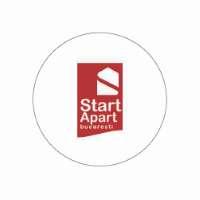 Start Apart Popeşti
