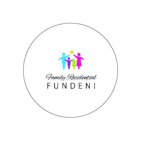 Family Rezidential Fundeni 2