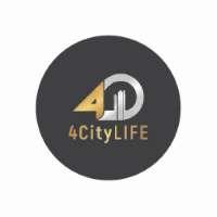4CityLife Residence