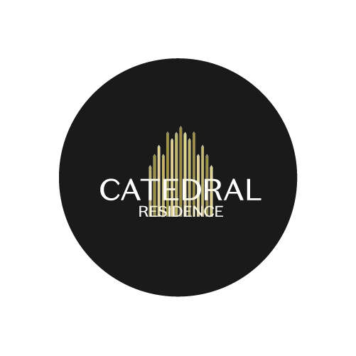 Catedral Residence