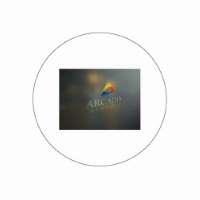 Arcadia Residence Metalurgiei Park
