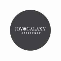 Joy Galaxy Residence