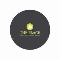 The Place Boutique - Foisorul de Foc