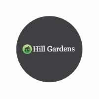Hill Gardens