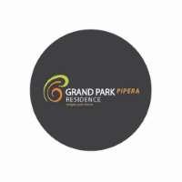 Grand Park Pipera