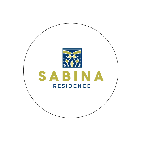 Sabina's Residence Brancoveanu