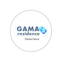 Gama Residence - Paraul Rece