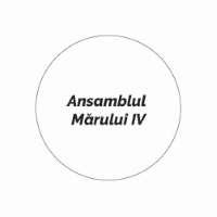 Ansamblul Mărului IV