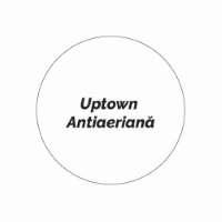 Uptown Antiaeriană