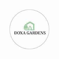 Doxa Gardens