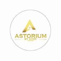 Astorium My Home