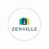 ZenVille