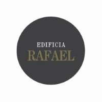 Edificia Rafael Little London