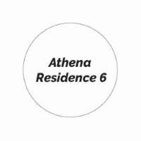 Atena Residence 6