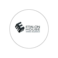 Etalon House