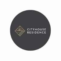 CityHouse București