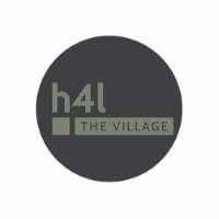H4l The Village