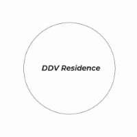 DDV Residence