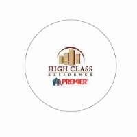 High Class Residence