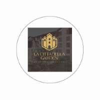 La Citadella Garden